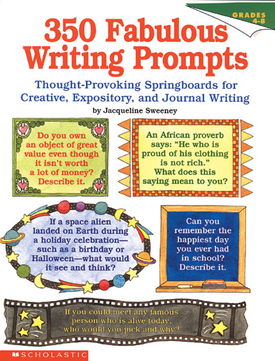 list of creative writing journals Witty and labrant[say creative writing] is a composition of any type of writing at any time primarily in the service of such needs as the.