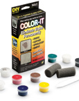 Color-It Repair Kit