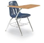 virco desks
