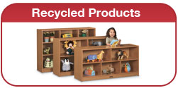 Recycled Products